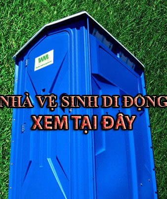 http://nhavesinhdidongwctoilet.com/nha-ve-sinh-di-dong-wc-toilet-188/